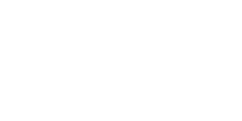 Big Valley Resort